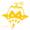Creative Atelier │ Human Design für Musiker und Kreative │ Berlin