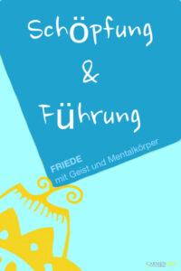 Friede_5